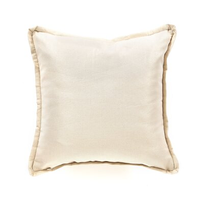 Modern Living Alandra Polyester Sparkle Decorative Pillow