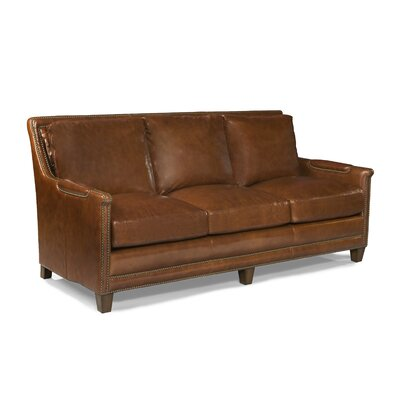 also Palatial Furniture Prescott Leather Sofa 6501 BS PALA1011 in addition Best Options For Exterior Siding together with Front Stoop Ideas additionally 34340015881889428. on old house curb appeal