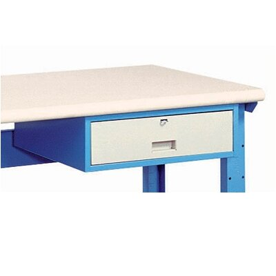 Lyon Workspace Products Utility Drawer