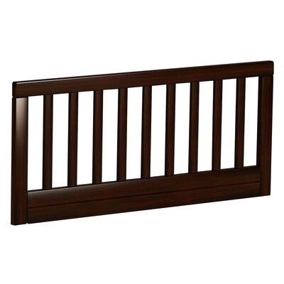 Boori USA Toddler Guard Rail