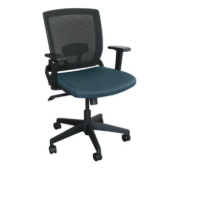 Marvel Office Furniture Operational Mesh Chair