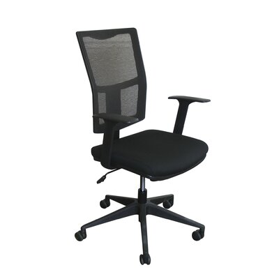 Marvel Office Furniture Fermata Mesh Task Chair