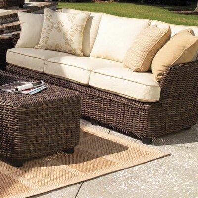 Sonoma sofa wayfair for White sectional sofa wayfair