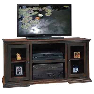 "Legends Furniture Ashton Place 54"" TV Stand"