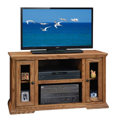 "Legends Furniture Colonial Place 44"" TV Stand"