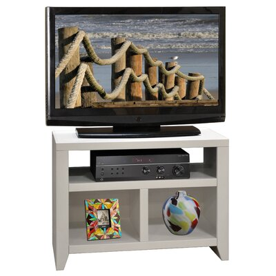 "Legends Furniture Nantucket Loft 32"" TV Stand"