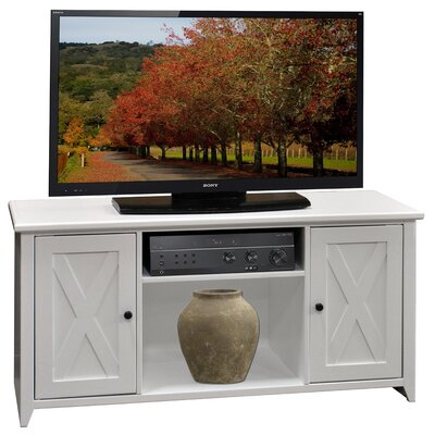 "Legends Furniture Pacific Heights 48"" TV Stand"