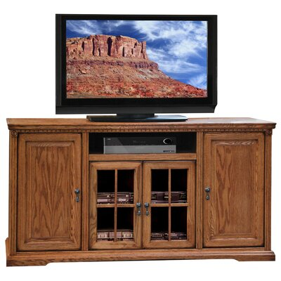"Legends Furniture Scottsdale 64"" TV Stand"