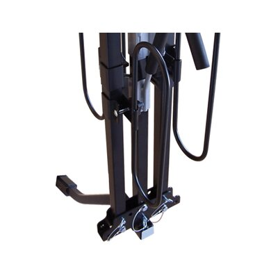 Swagman XC2 Bike Hitch Mount Rack