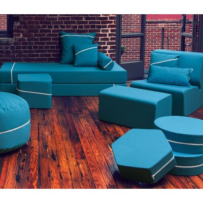 Jaxx Casual Indoor Living Room Collection