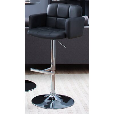 Castleton Home Gridley Ridge Airlift Barstool