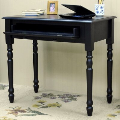 "Carolina Cottage CS26796668Bella 34"" W Children's Desk"