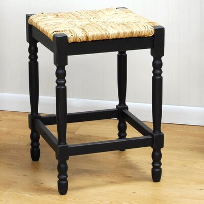 Carolina Cottage Hawthorne 3 Piece Counter Height Pub Table Set