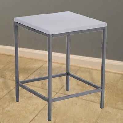 Carolina Cottage Hamilton End Table