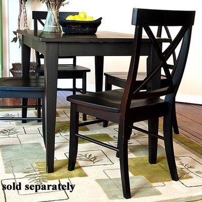 Carolina Cottage Essex Dining Chair