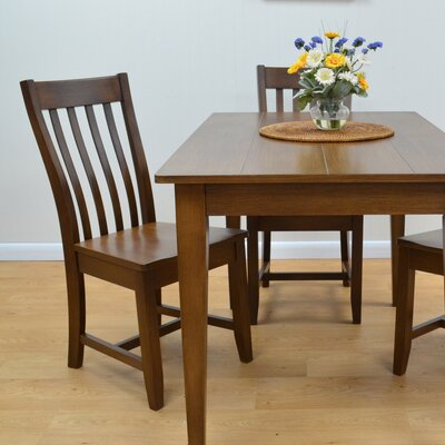 Bryson Dining Chair