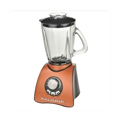 Aztec 50 oz. Countertop Blender
