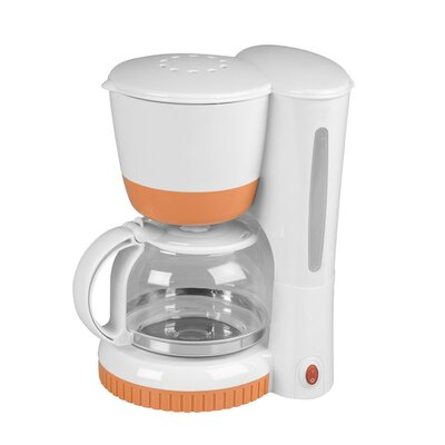 Kalorik Eight Cup Coffee Maker