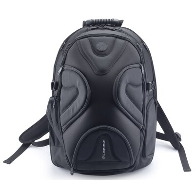 Mask KOA Custom Build Backpack