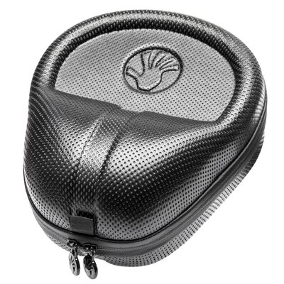 Slappa Full Sized Hardbody PRO Headphone Case