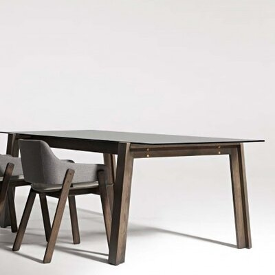 Blu Dot Lake Dining Table