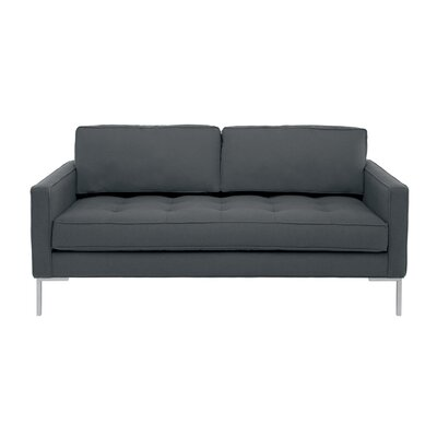 Blu Dot Paramount Studio Sofa