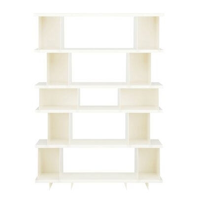 Blu Dot Shilf Shelving Unit F