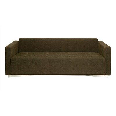 Animal Sofa