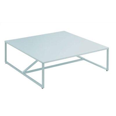 Blu Dot Strut Coffee Table Set