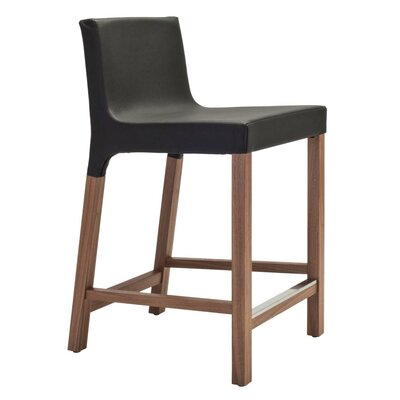 "Blu Dot Knicker 35"" Bar Stool"