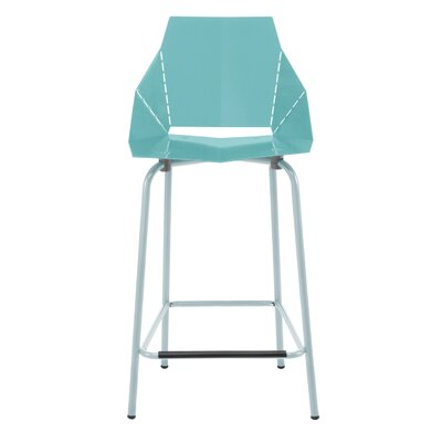 "Blu Dot Real Good 35.5"" Counter Stool"