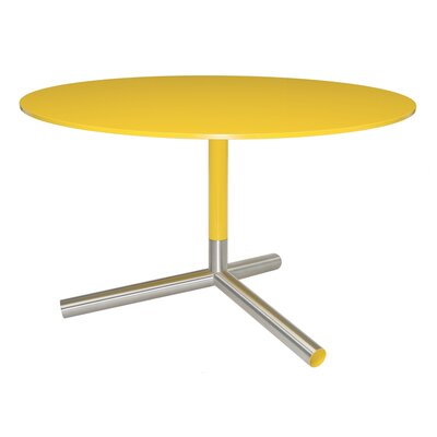 Sprout Dining Table