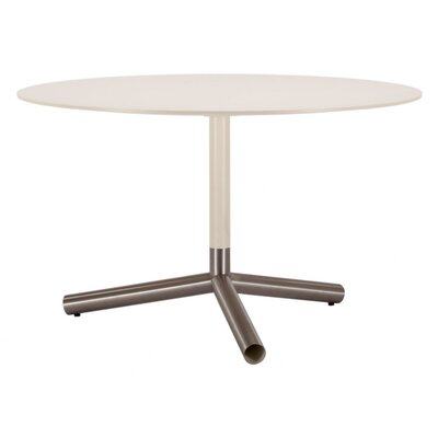 Blu Dot Sprout Dining Table