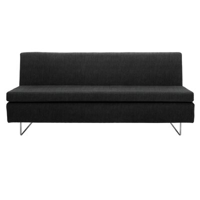 Blu Dot Clyde Sofa