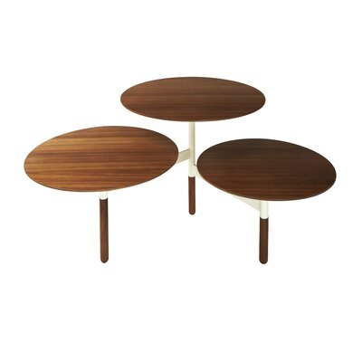 Blu Dot Lily Pad Coffee Table
