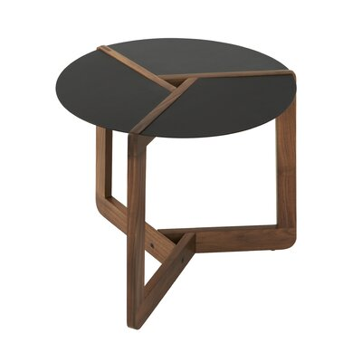 Blu Dot End Table