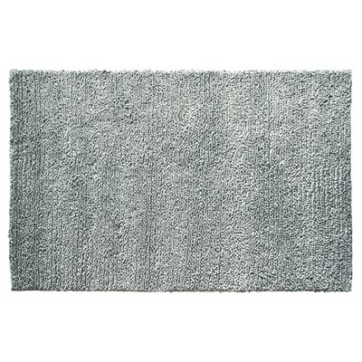 Cush Light Blue Rug