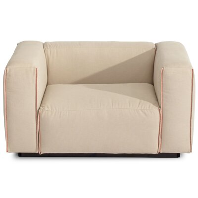 Cleon Arm Chair