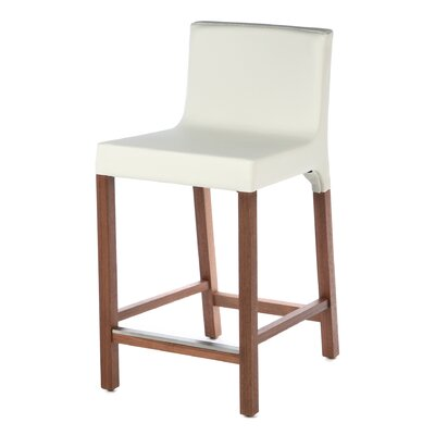 "Blu Dot Knicker 35"" Counter Stool"