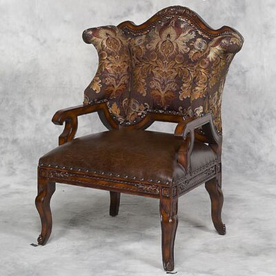Loretta Accent Chair
