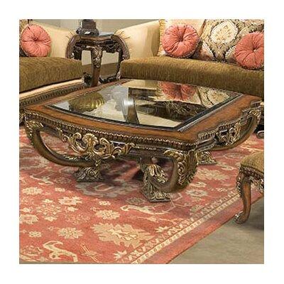 Sicily Coffee Table Set