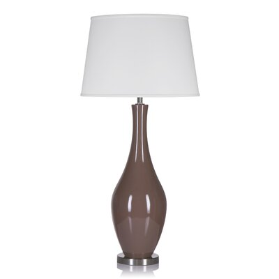 Krush Alina Table Lamp