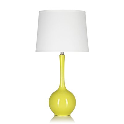 Krush Mila Table Lamp