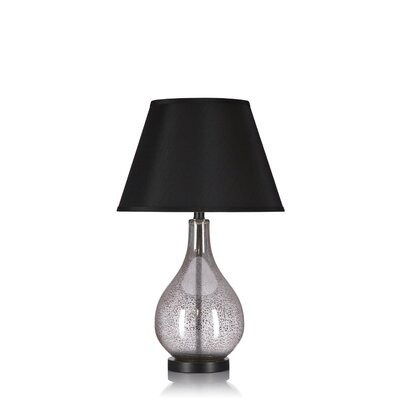 Krush Azeen Table Lamp