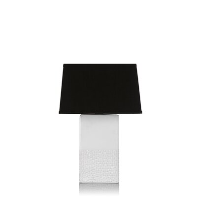 Krush Davina Table Lamp