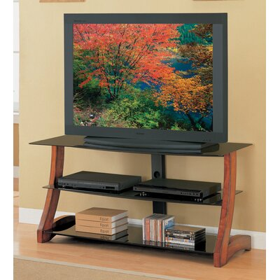 "Whalen Furniture VAS 50"" Versailles TV Stand"