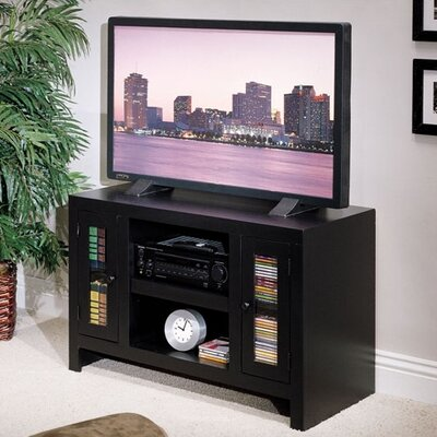"Whalen Furniture Del Mar 42"" TV Stand"
