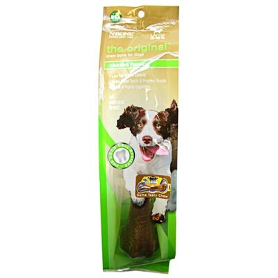 3.7-oz. Original Chicken Large Dog Treat