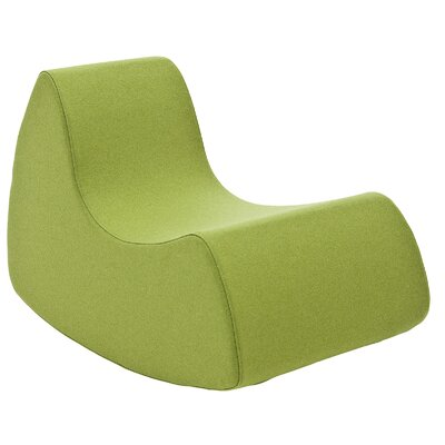 Grand prix rocking chair wayfair uk for Prix rocking chair