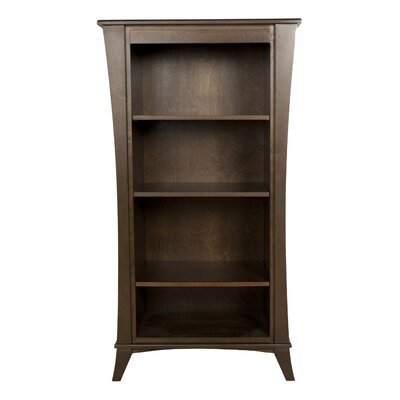 "Kidz Decoeur Long Beach 60"" Bookcase"